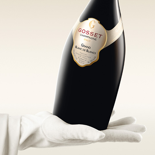home_champagne-gosset-2015