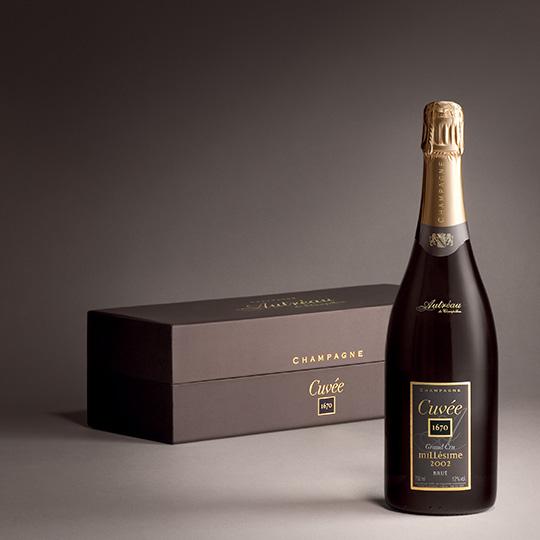 home_champagne-autreau