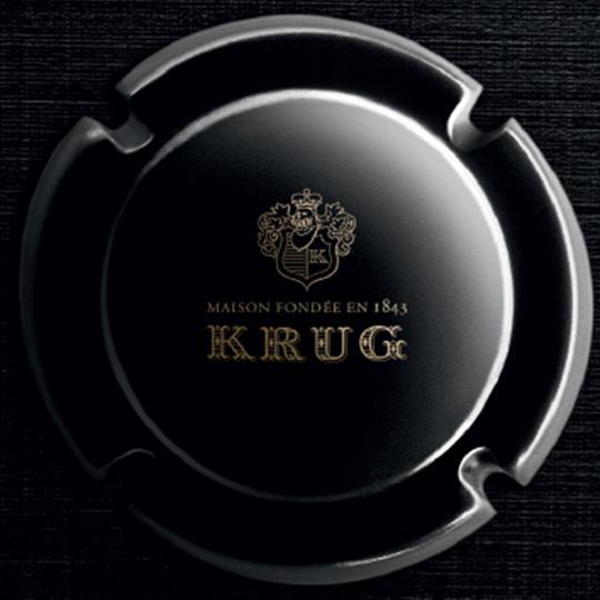 home_champagne-krug