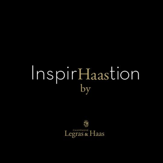home_champagne-legras-haas