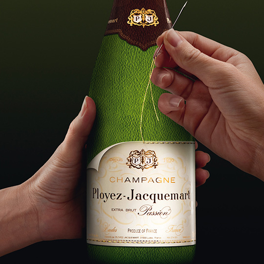 home_champagne-ployez