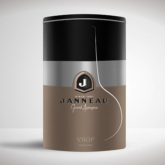 home_armagnac-janneau