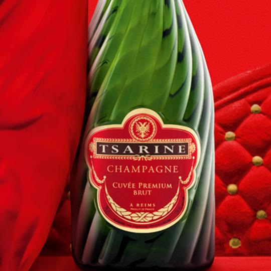 home_champagne-tsarine