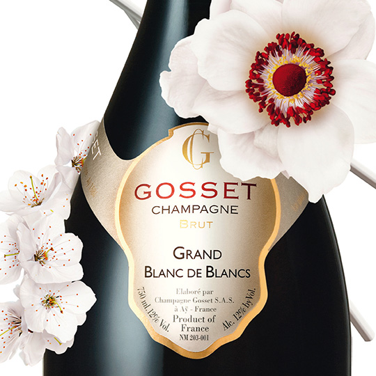 home_champagne-gosset