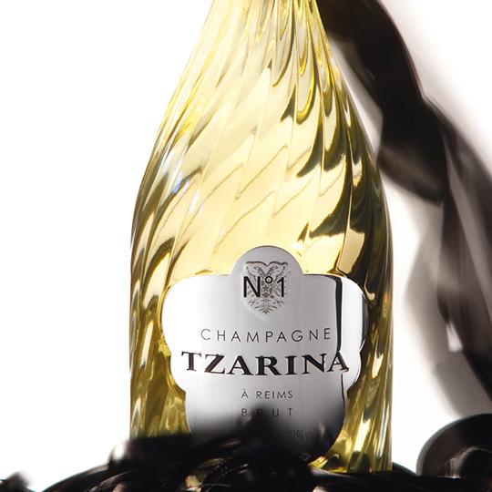 home_champagne-tzarina
