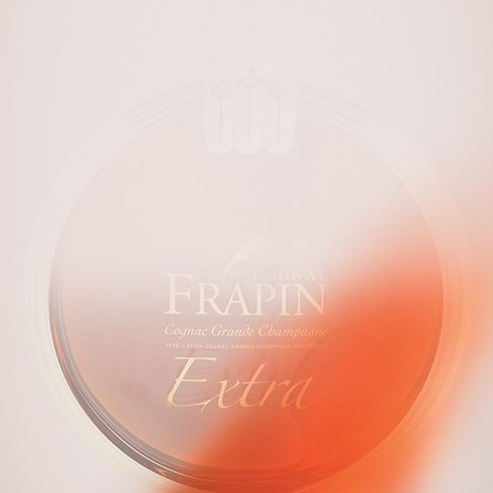 home_cognac-frapin